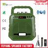 Feiyang/Temeisheng altavoz Bluetooth Mini