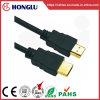 Cabo USB para HDMI V2.0