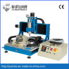 3040 CNC routeur CNC machines de forage de PCB