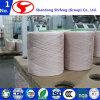 Superieure die Kwaliteit Shifeng nylon-6 Garen Industral voor de Pakken van de Wol wordt gebruikt