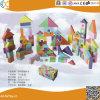 창조적인 교육 EVA 거품 빌딩 블록