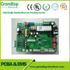 Conjunto profissional do PWB da placa de circuito impresso
