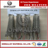 Слюдяные нагрева прибора для электрический фен / Fecr25al5, Ohmalloy алюминиевый провод
