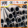 A105/A106 GR. Precio inconsútil del tubo de acero de carbón de B por tonelada