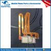 De mobiele Delen van de Reparatie van de Telefoon voor X602 Flex de Knoop van het Huis Infinix