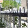 حديقة [أنتي-كليمب] سياج جدار مسمار