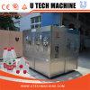 U Tech-Filling pura Máquina de embotellamiento de agua mineral