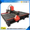 2000x3000mm Routers CNC de corte de madeira de MDF para o trabalho da madeira
