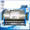 lavadora semi auto 150kg (GX)