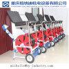 Macchina fotografica subacquea di controllo del tubo della macchina fotografica della nuova dei prodotti della Cina del pozzo profondo di controllo macchina fotografica del pozzo trivellato