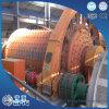 prix d'usine broyeur à boulets de broyage de minéraux l'équipement minier