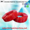 12X1mm DIN73378 나일론 PA6, PA11, PA12 플라스틱 호스 또는 관