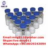 Peptide Melanotan II (MT-Ii) voor het Bevorderen van Looiende 121062-08-6