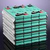 家庭電化製品のGbsの製造のための3.2V200ah LiFePO4電池