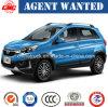 No. 1 최신 판매 중국 고전 SUV--Gasoline1.5t Mt Q25 세단형 자동차 차 SUV