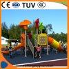 As crianças ao ar livre de alta qualidade deslize (WK-UM180505N)