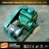 두 배 Stage Oil Lubricated Small Rotary Vane Vacuum Pump, 2xz Series