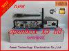수신기, 지원 Youtube를 공유하는 Openbox X5 HD 디지털 방식으로 인공 위성 수신 장치 Sunplus 본래 1512년 Eyebox X5 인터넷