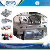 Одноразовые пластины из алюминиевой фольги / панорамирование / Контейнер, утвержденном CE пресс-форм