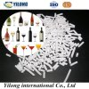 Бензоат натрия CAS: 532-32-1