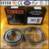 Fabricante profesional de rodamientos Timken Lm48548/10