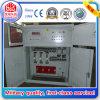 Banco de carga AC400-500kw