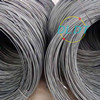 Barra nel T1 del Rod AISI del filo di acciaio della bobina