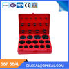 Ring-Installationssatz 5A/5b/5c/8b/8c des Zylinder-Motor-Reparatur-Installationssatz-NBR