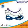 電気Molex 3のピンコネクタワイヤーHaress