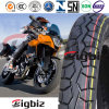 Schlag Quality 3.00-8 Mobility Scooter Tire in China