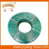 Mangueira de ar flexível do PVC