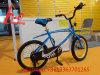2017the das meiste populäre Fahrrad für Kinder