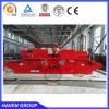 Máquina de pulir MQ8260AX20 del cigüeñal
