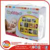 2016 комплект безопасности младенца самого лучшего продавеца Амазонкы, Childproof домашний набор стартера