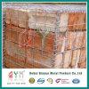 Barriera molto galvanizzata di mil 12 Hesco per il rifornimento della fabbrica di Barbette