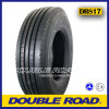 Verteilung Professional 315/80r22.5 Suppliers von Tires