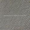 Le cuir de Semi-UNITÉ CENTRALE de meubles le plus populaire (QDL-FS087)