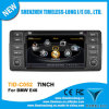 Speciale Car DVD Player met GPS voor BMW E46 3zone Pop, 3G, WiFi Function (tid-C052)