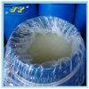 Solfato laurico 70%/SLES dell'etere del sodio