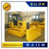 Qualität 80HP Shantui Bulldozer SD08ys für Sale