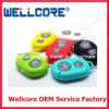 卸売価格、Bluetoothのリモート・コントロール自己のタイマー、カメラシャッターリリース、無線Bluetoothの自己タイマーシャッター!