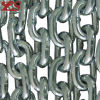 Горячие сбывания гальванизировали сваренную стальную цепь соединения