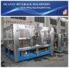 Boissons carbonatées fabriquant Machine/Line