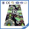 Роскошное полотенце пляжа (SST1045)