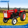 25HP 2 Wheel Drive Mini Power Agricultural Tractor