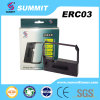 Cumbre Highquality Compatible Printer Ribbon para Epson Erc03