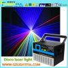 5W лазерный луч с Moncha, лазер Show Light OEM RGB Net RGB