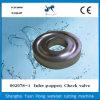 Waterjet de Spilkop van de Inham van Vervangstukken; De Klep van de controle (yh002078-1)