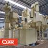 Mineralpuder-reibende Tausendstel-Maschine