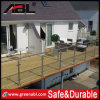 Abl Stainless Steel Balcony Fence Post (DD002)